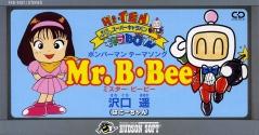 mrbbee