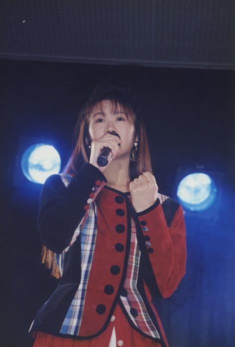Mayuko1