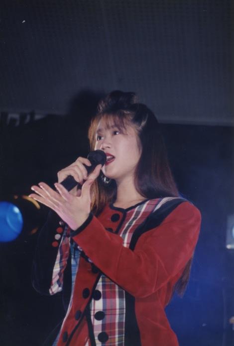 Mayuko2