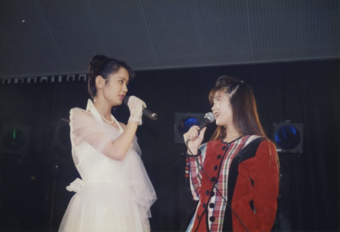 Mayuko3