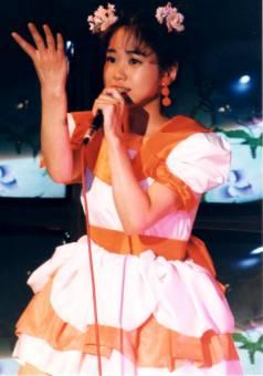 Tomomiyamamoto2