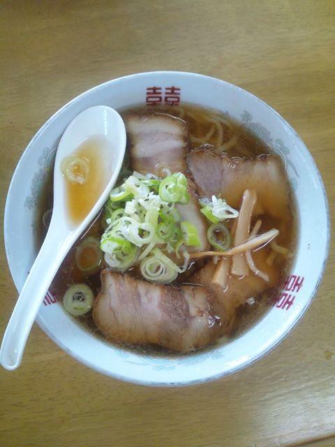 Kitakata